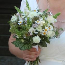 150724_Hochzeit (13)