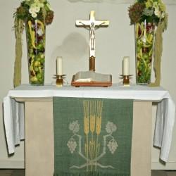 Hochzeit Speiser 116